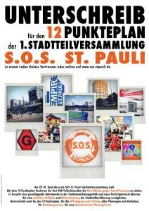 SOS-DIN-A-3-Unterschriften_web-212x300