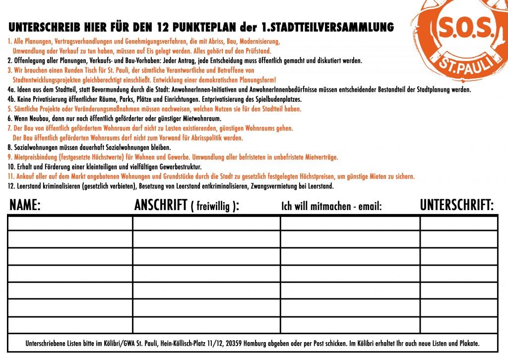 SOS Unterschriften DinA4 02