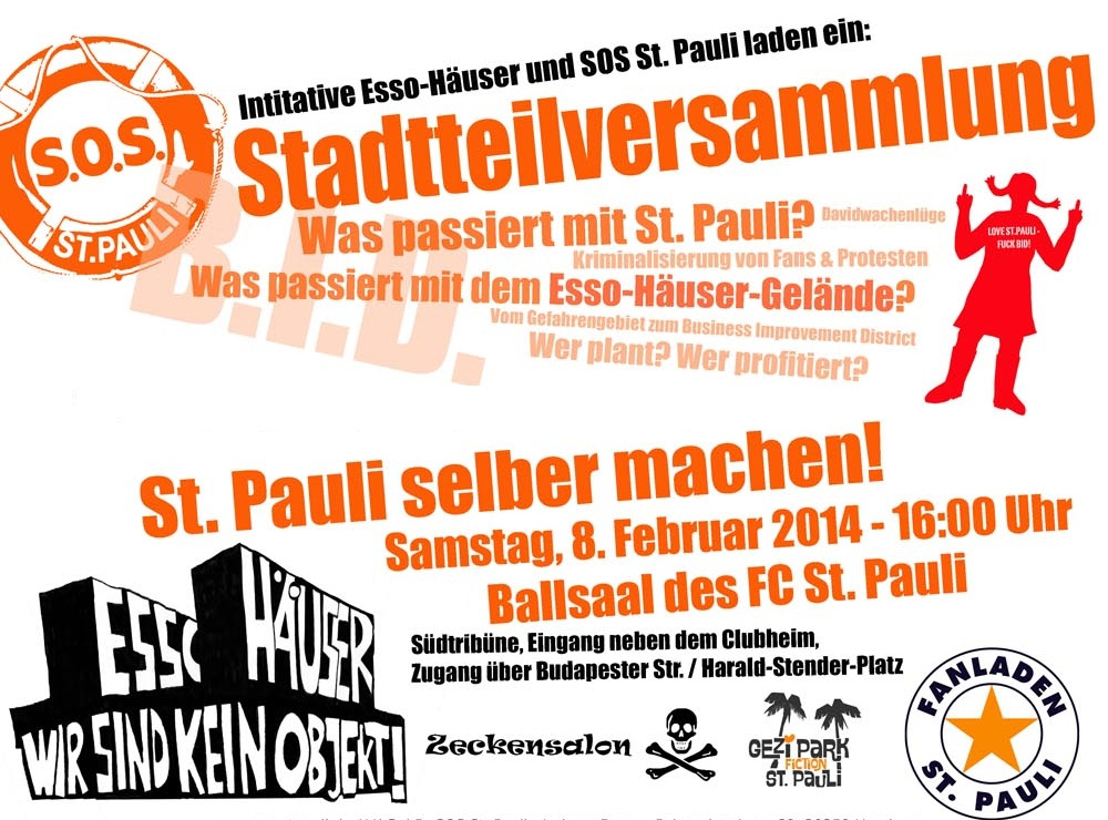 sos_stadtteilver_web