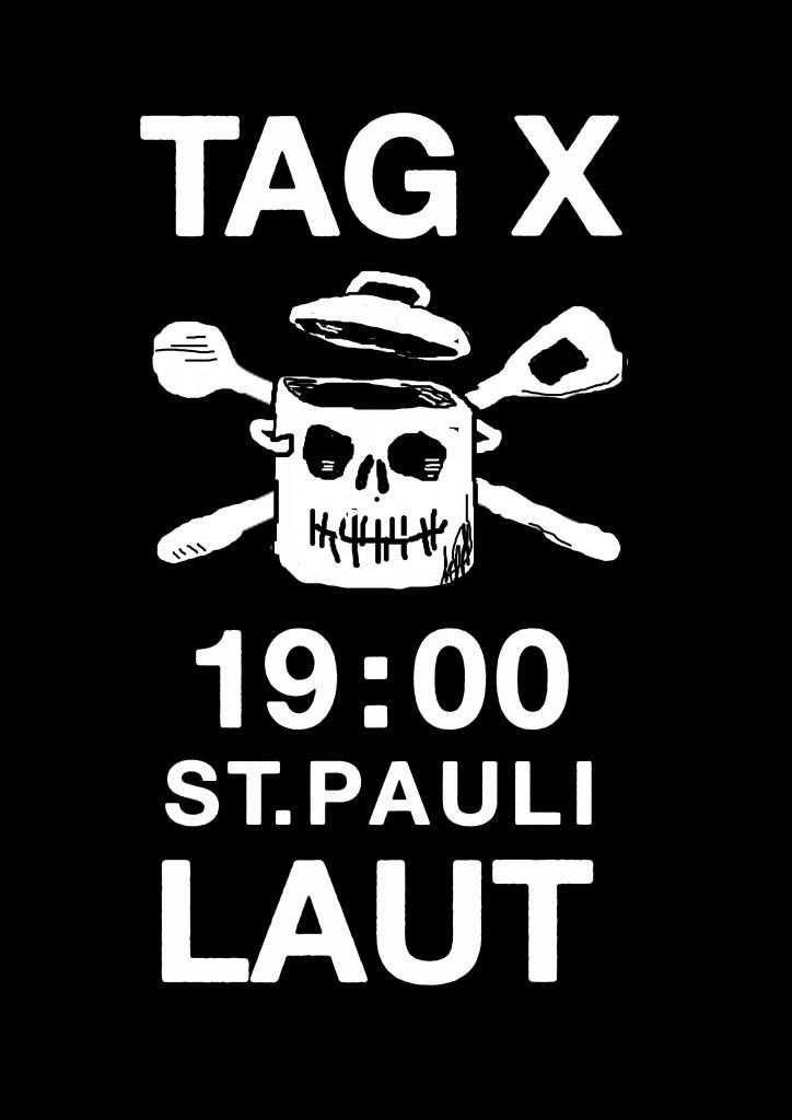 TAGX002small