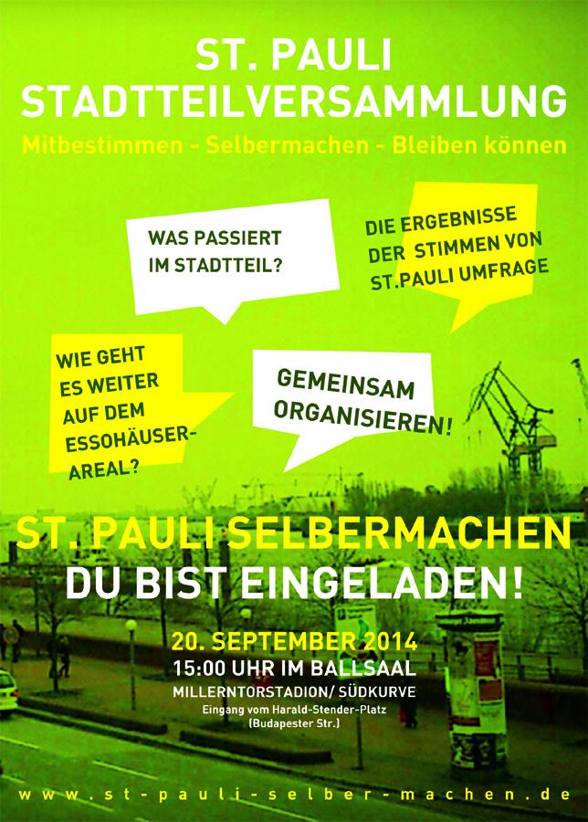 FB-flyer_900x644_stadtteilversammlung_sept-2014